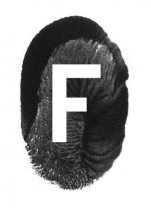 FamiljenF