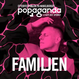 popa17-IG-efterfest-familjen (1)